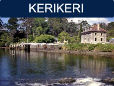 Kerikeri_new