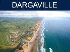 Dargaville_new