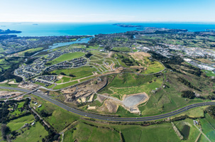 web_Orewa-Distanced-Aerial_D041717