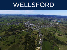 Wellsford_new