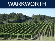 Warkworth_new