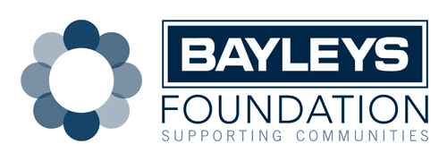 Bayleys-Foundations-Relaunch-Logo-2015-web